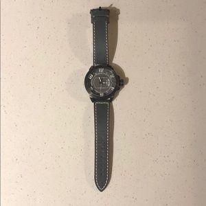 Retro Watch